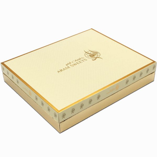 Honey Premium Box Collection 2
