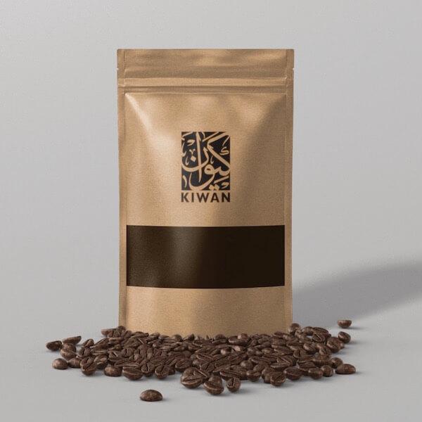 Turkish Coffee Pack 1